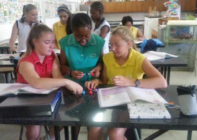 potch-girls-high-gallery-academic-IMG_6636