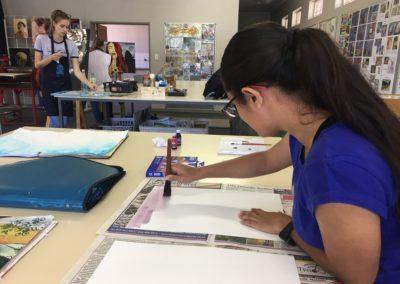 potch-girls-high-gallery-academic-art