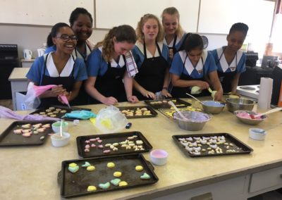 potch-girls-high-gallery-academic-consumers1