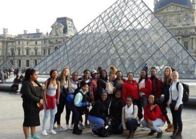 potch-girls-high-gallery-cultural-11