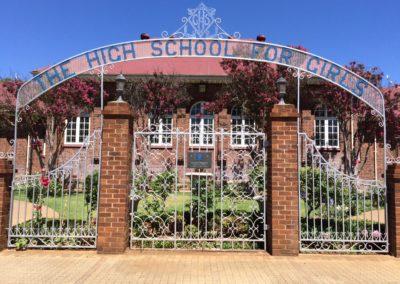 potch-girls-high-gallery-ourschool-02