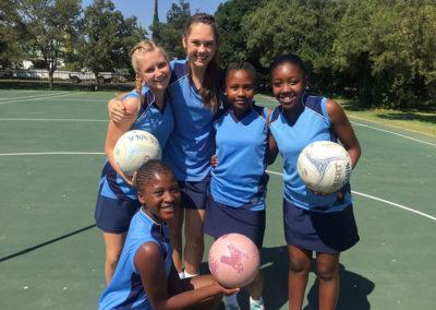 potch-girls-high-gallery-sport (1) (2)