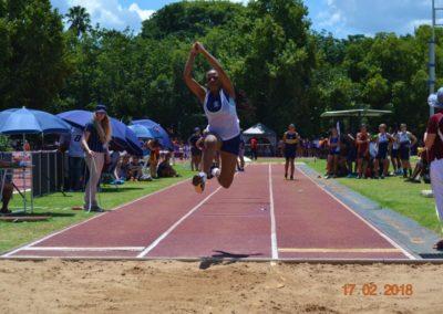 potch-girls-high-gallery-sport (2)
