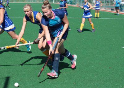 potch-girls-high-gallery-sport (3)