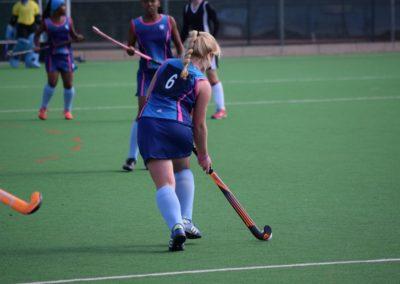 potch-girls-high-gallery-sport (4)