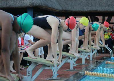 potch-girls-high-gallery-sport (4) (2)