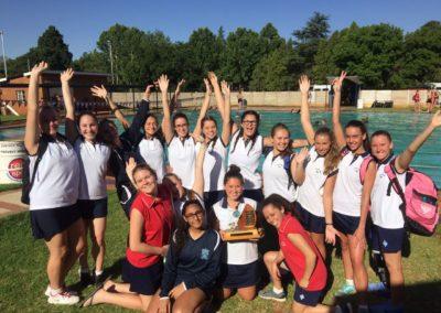 potch-girls-high-gallery-sport (7) (1)