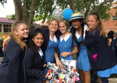 potch-girls-high-gallery-traditions- (2)